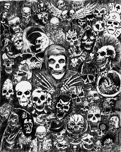 pin by kim flea on punk stuff punk rock art punk art on kim wall murder id=84922