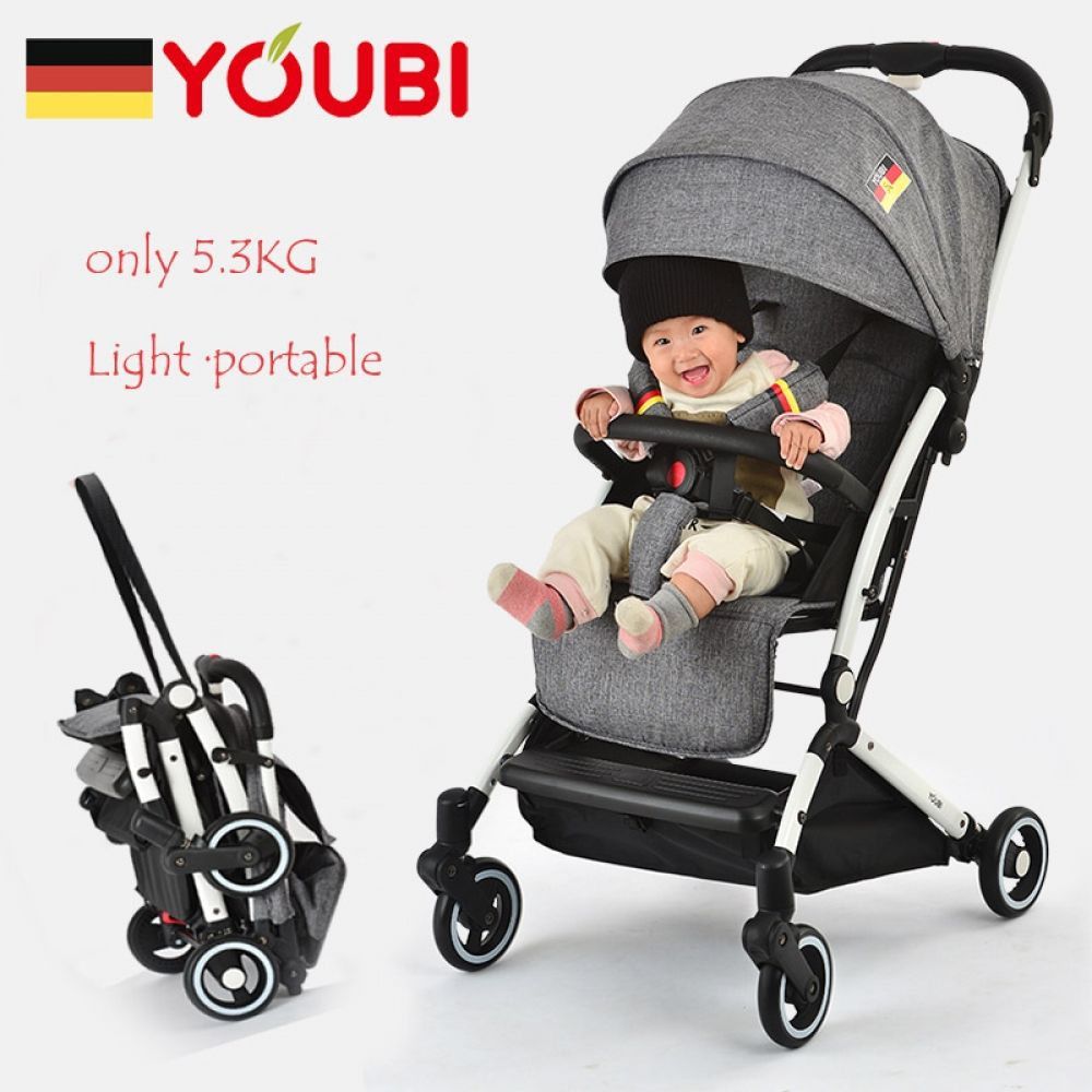 19+ Dream on me stroller instructions ideas in 2021