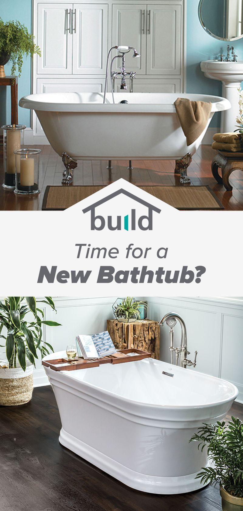 Find The Best Prices Selection And Service In One Place Bathroom Remodel Master House Bathroom Bathrooms Remodel