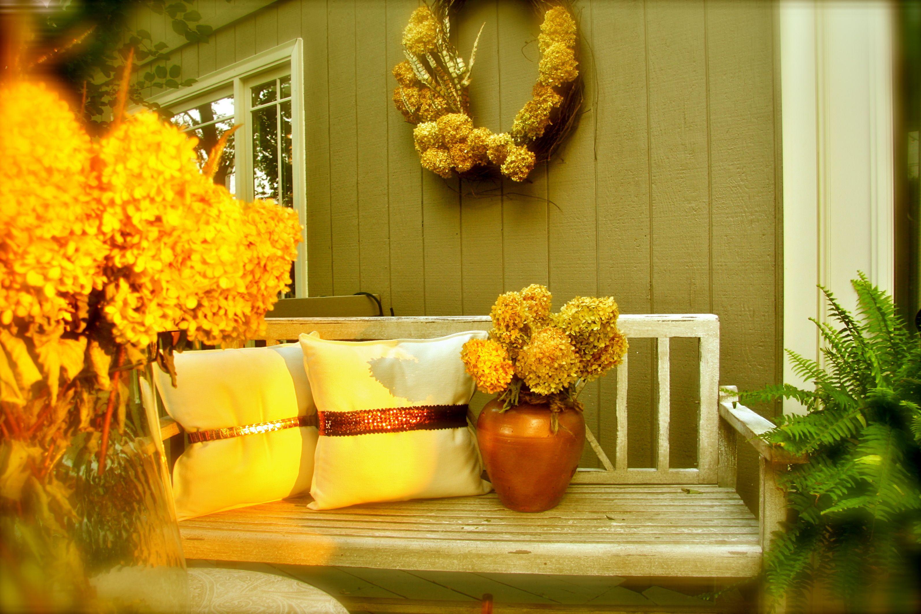 Pin by Angela on Flowers/Gardens Modern design, Design