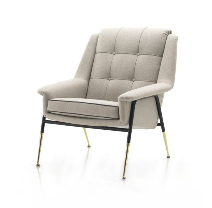Witton Armchair By Tosconova H H Dubai Furniture Furniture Chair Single Chair
