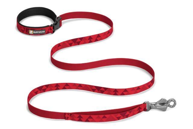 Flat Out Hands Free Dog Leash Hand Held Waist Worn Ruffwear In 2020 Dog Leash Hands Free Dog Leash Ruffwear