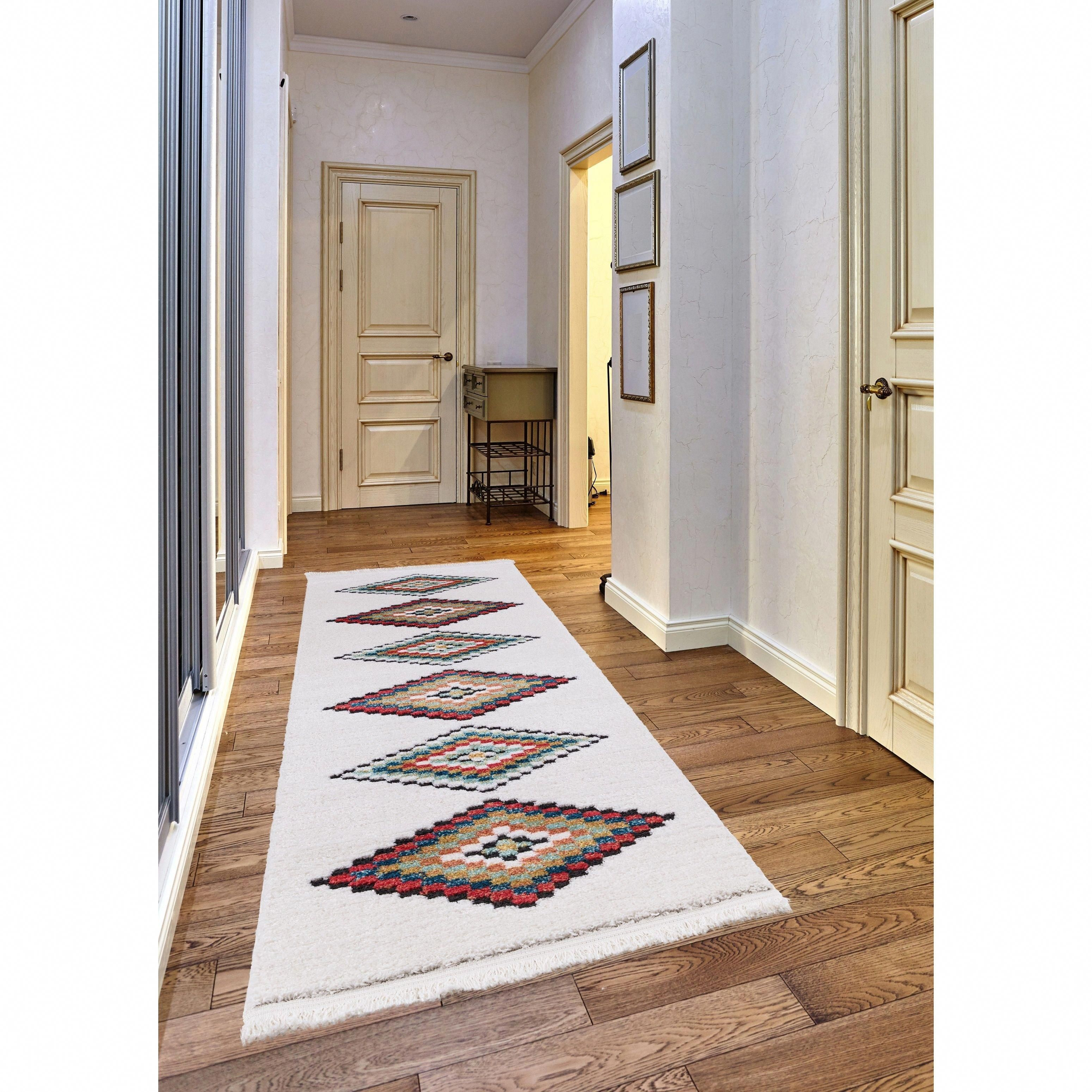Cheap Carpet Runners By The Foot 4FootWideCarpetRunners