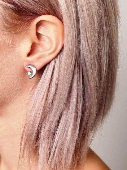 Épinglé par Karimen T sur Hair en 2019 Cheveux, Couleur