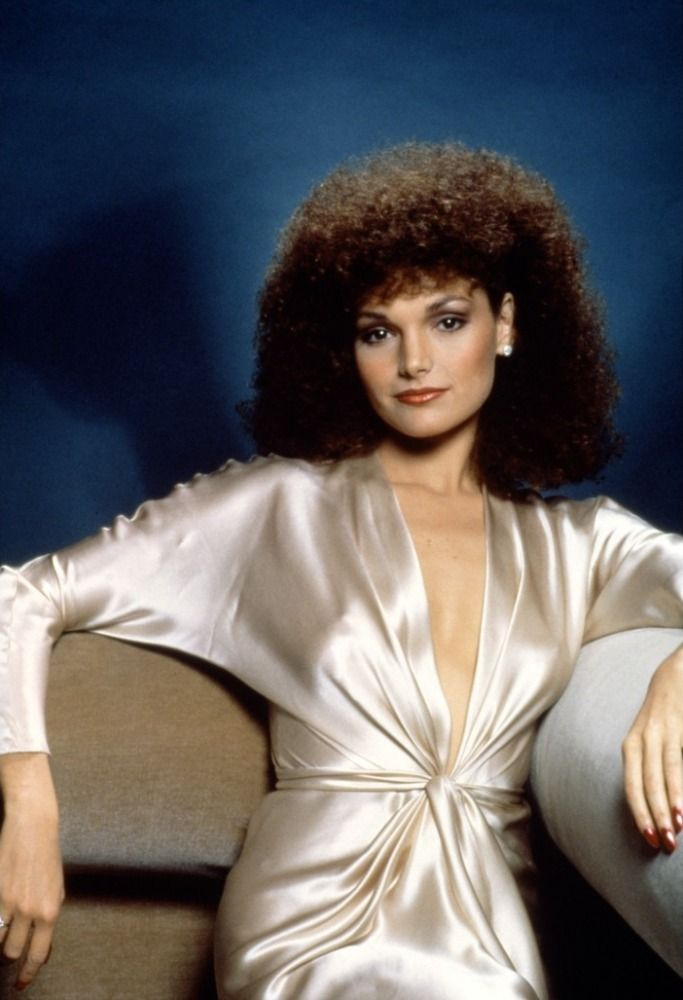 Mary Elizabeth Mastrantonio Nude Photos 64