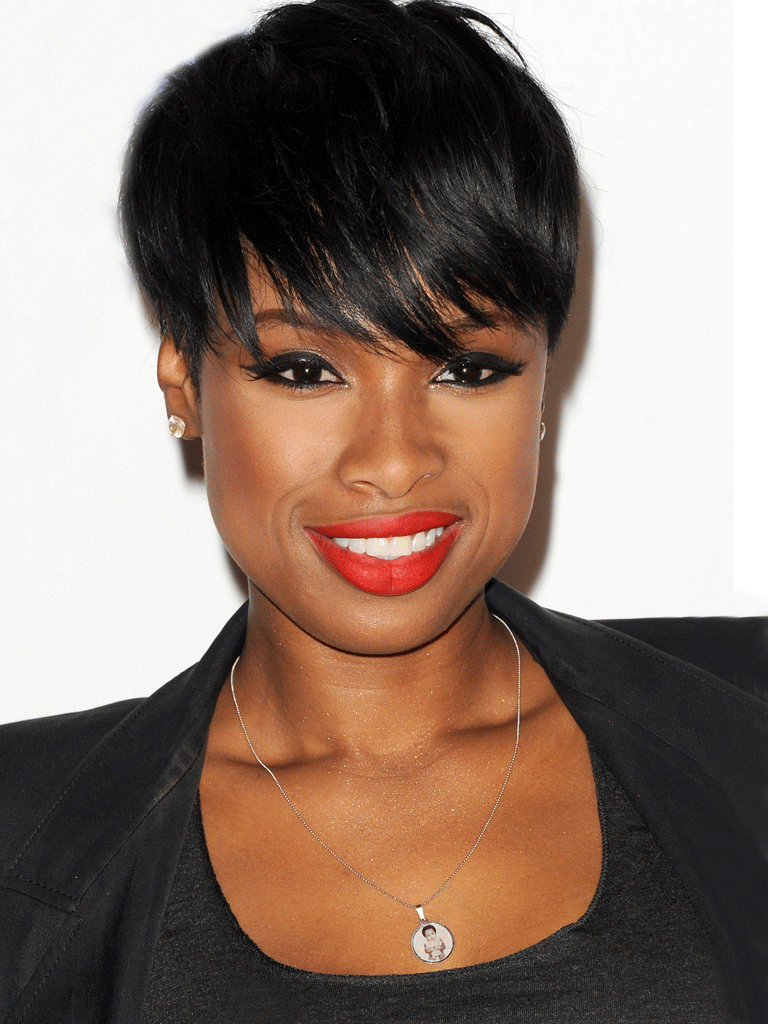 Mens haircut st louis image result for jennifer hudson  apprentice  pinterest  jennifer