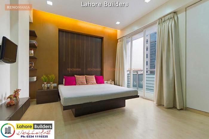 New False Ceiling Designs Online Ads Pakistan Bedroom Interior Bedroom Design Beautiful Bedroom Designs