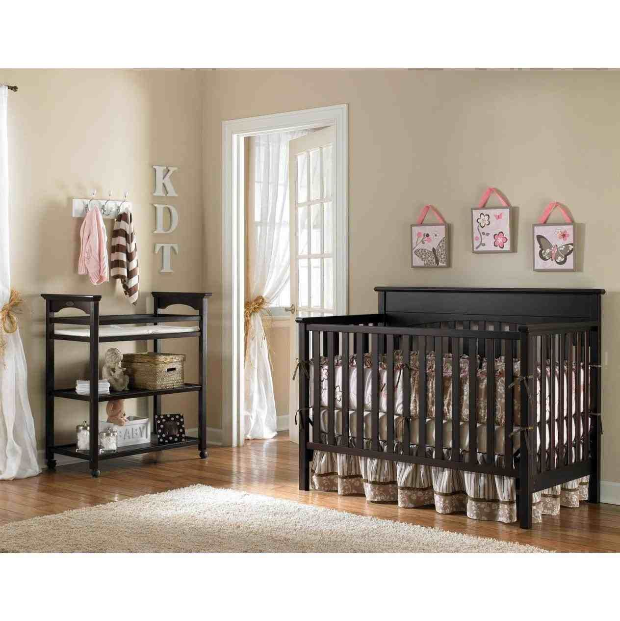 nursery serena babi baby dolce ideas target furniture collection cupboard best sets