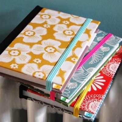 print & pattern: DESIGNERS - mr & mrs clynk