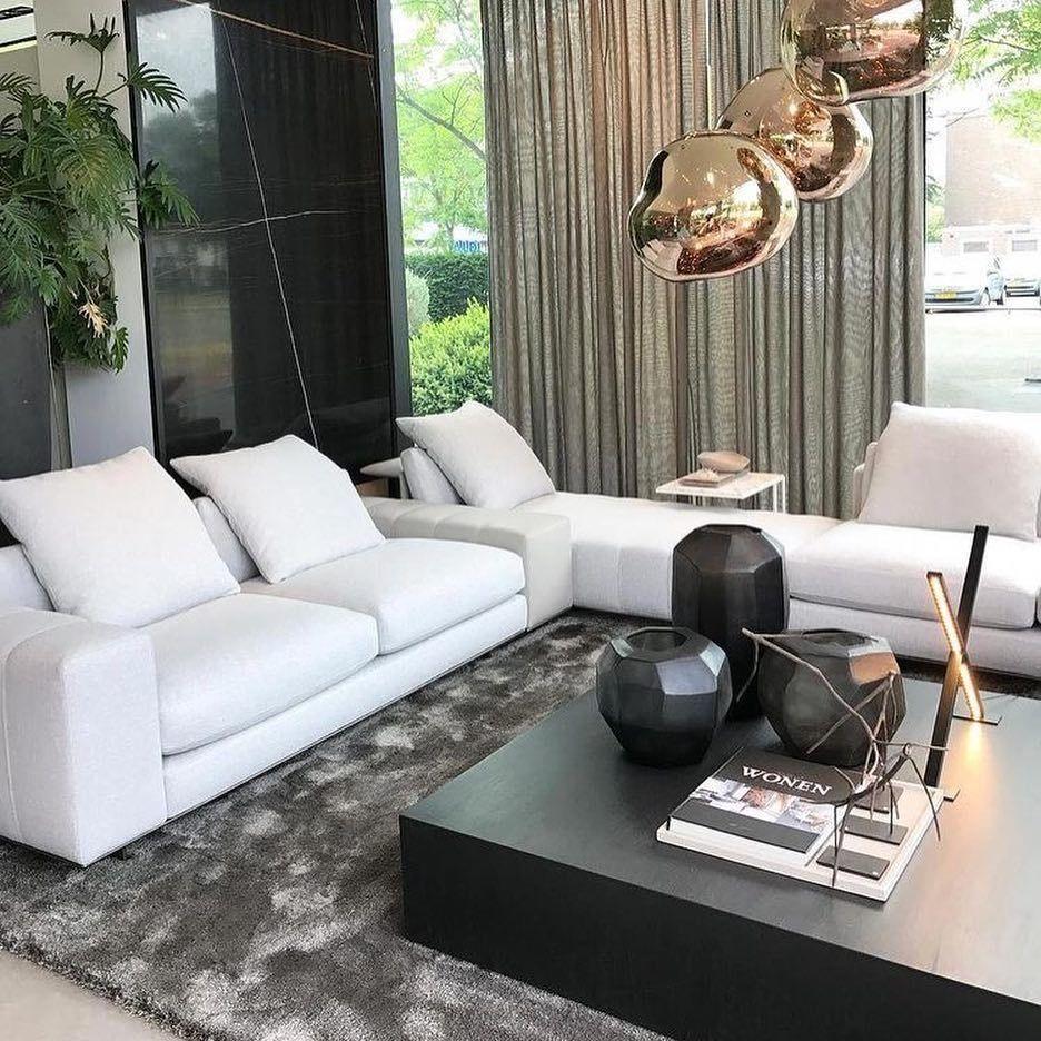 New The 10 Best Home Decor With Pictures كثير من الناس تغلط انوا تكون السجادة صغيرة لازم يكون السجاد تح Home Decor Decor Interior Design Interior Design