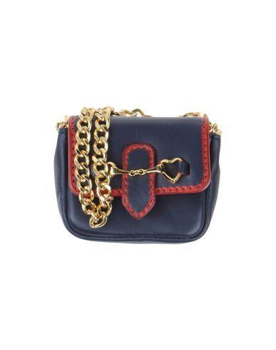 Moschino Women Wallet
