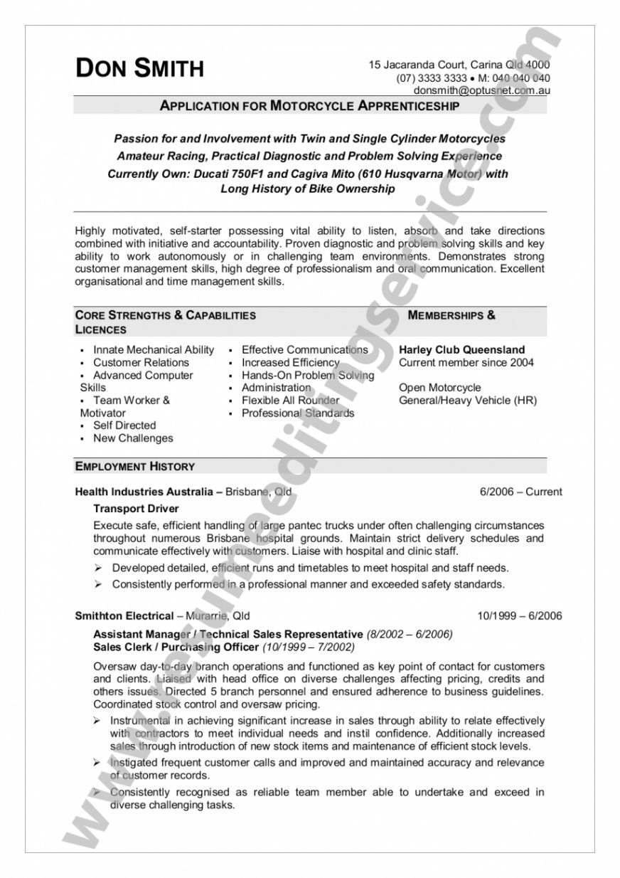 Cover Letter Template Queensland Health , cover