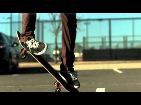 Skateology 1 Skateboard Skateboarding Tricks Skateboard Photography