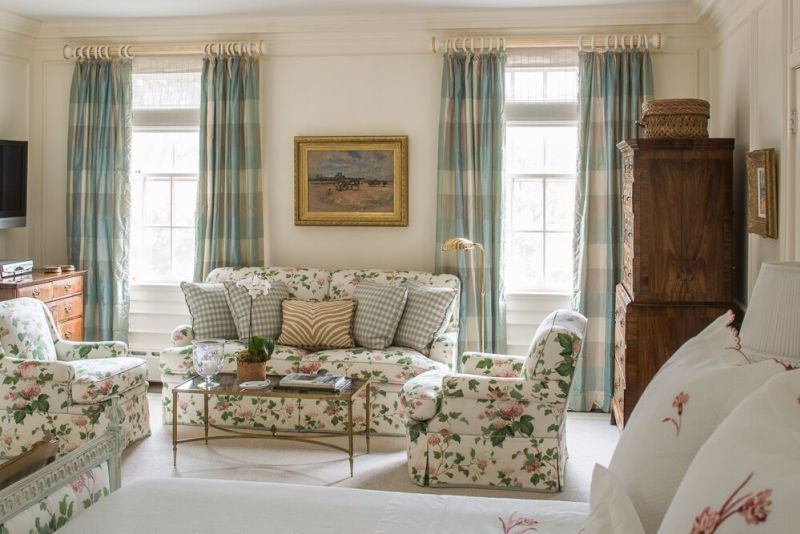 An Exclusive Home Tour With Leta Austin Foster With Images