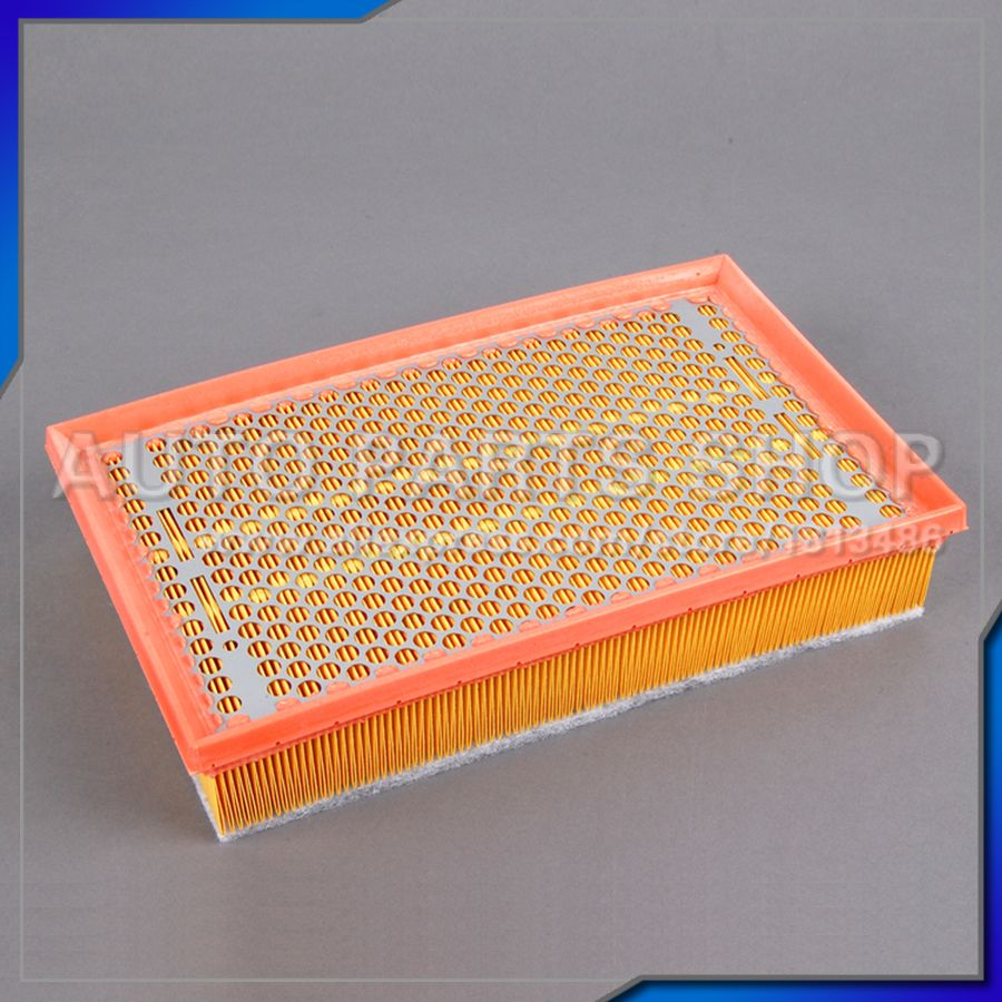 Auto Parts High qulality Air Filter suitable for BMW 7 E65