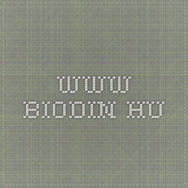 www.biodin.hu