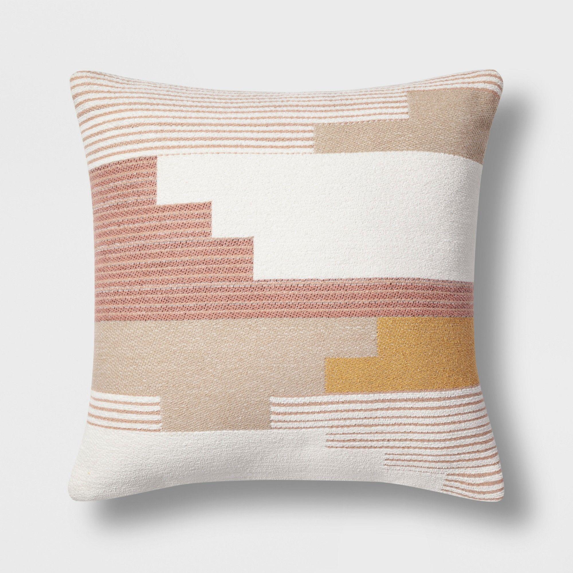 Pin On Textiles Fabrics