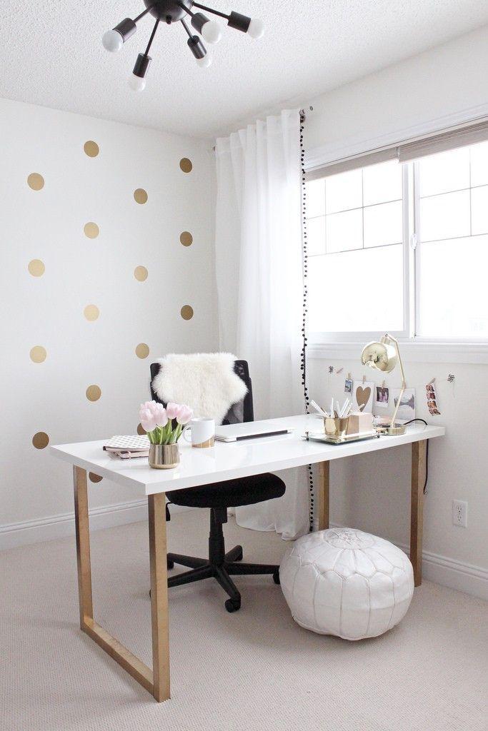 50+ IKEA Hacks | Crespo, Despacho y Estilo de vida