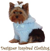 http://stores.pcdogclothes.com/-strse-Dresses/searchpath/149281754/start/10/total/21/Categories.bok
