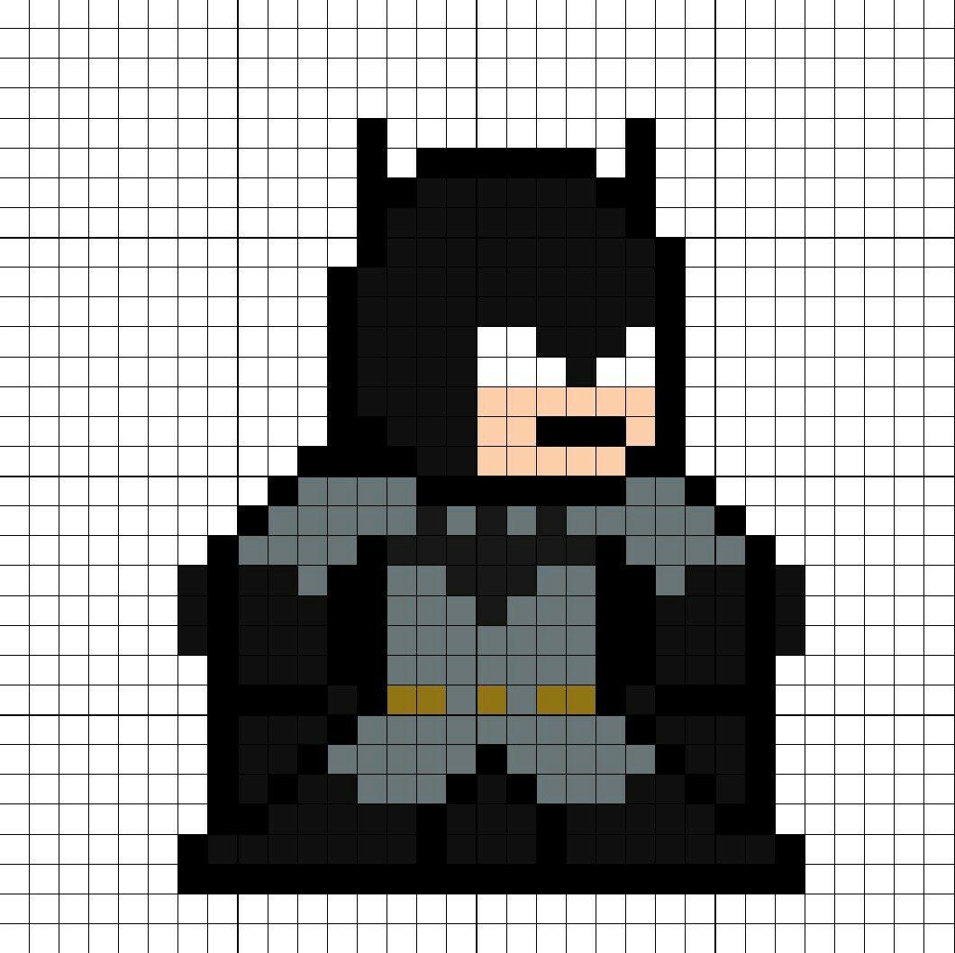 Batman Bruce Wayne Batman V Superman Dawn Of Justice