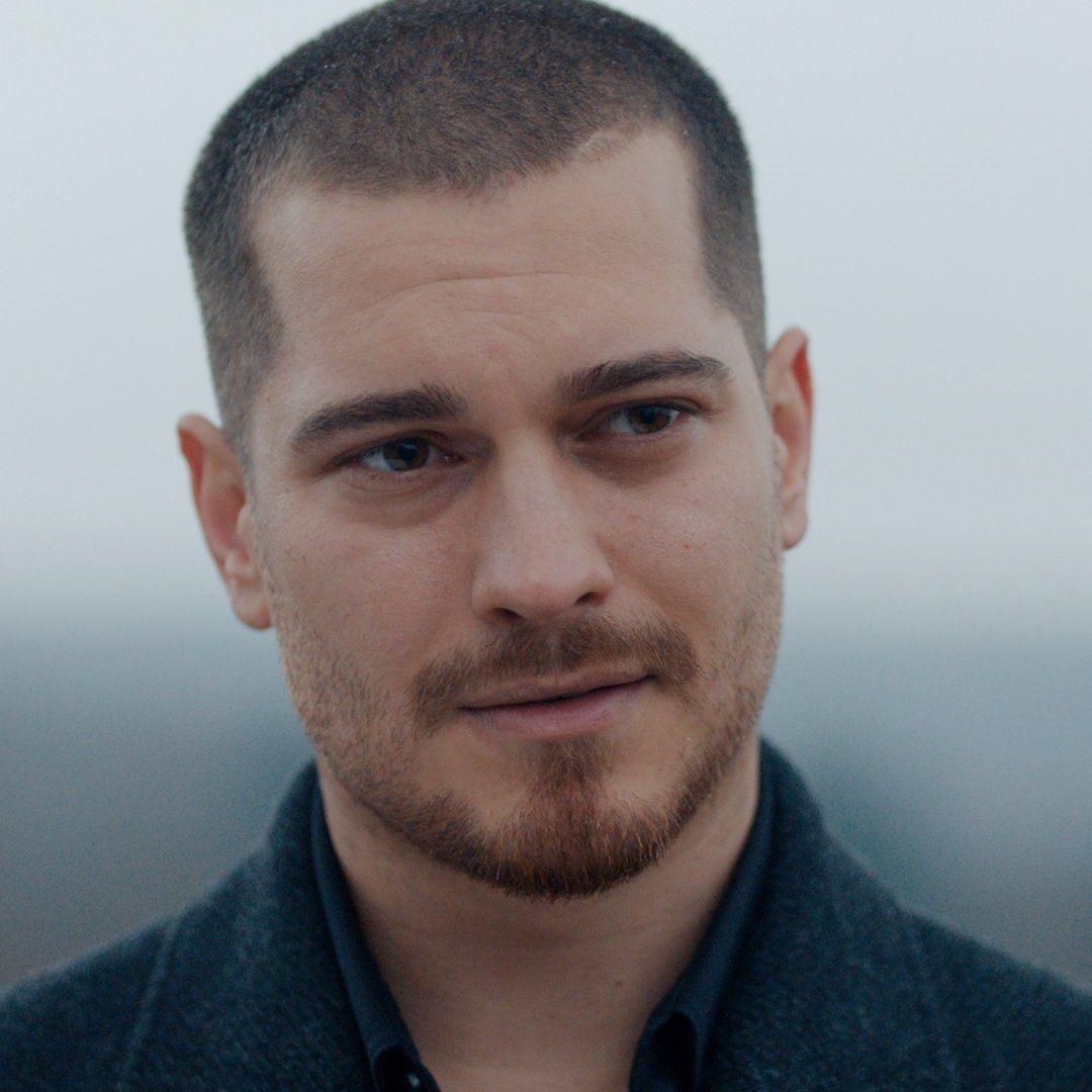Pin By Princess6708 On Cagatay Ulusoy With Images Mens