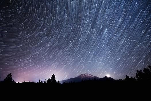 12 Incredible Works Of Astrophotography By Brad Goldpaint | Popular Science