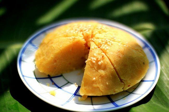 Il Tet è vicino, tutti stanno preparando per la festa tradizionale. Scopri i piatti tradizionali del Tet del Nord di Vietnam.