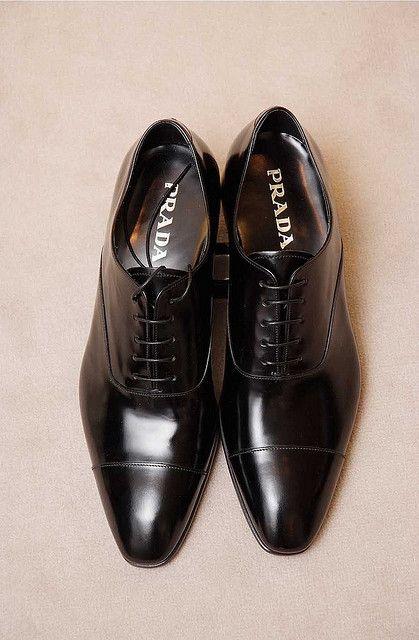 zapatos prada on line