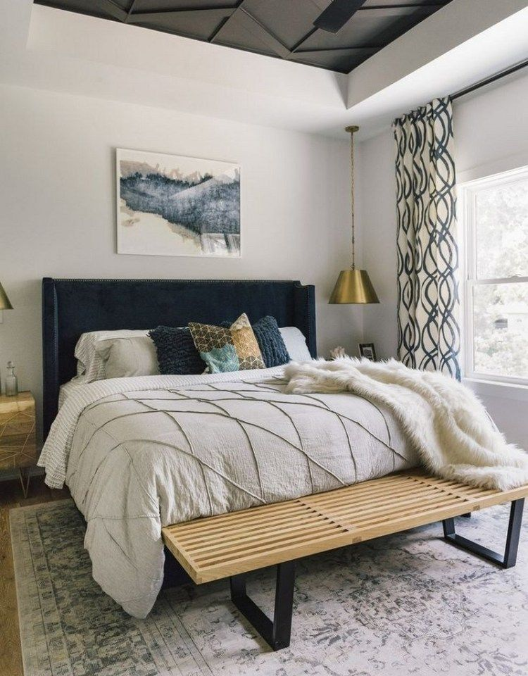Quick and Easy Guest Room Makeover - Part 1 images