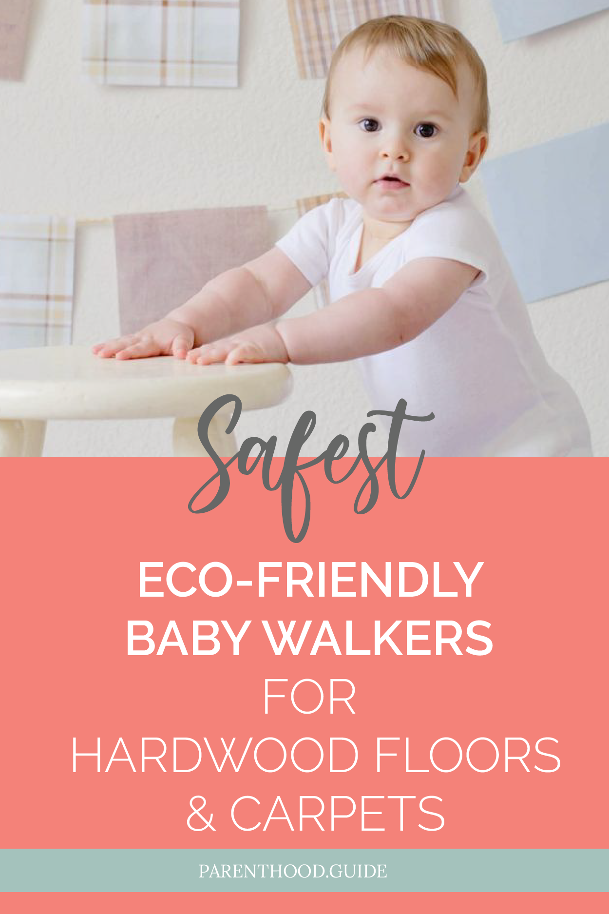 Best Baby Walker For Carpet In 2020 Baby Walker Baby Learning Baby