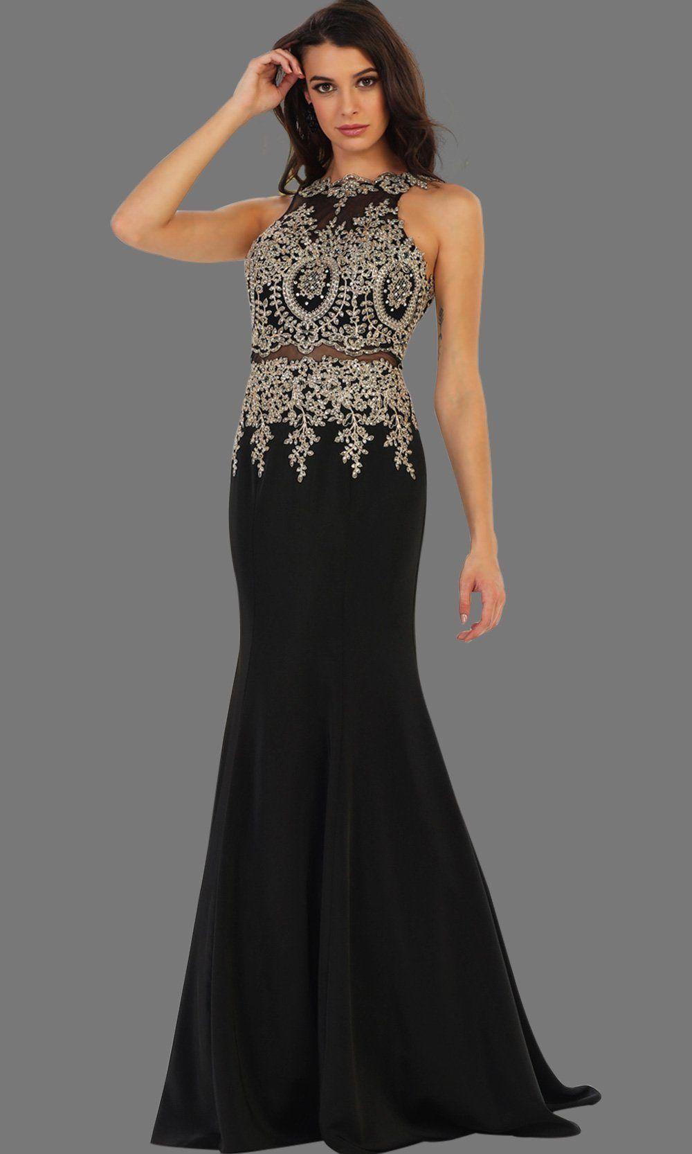 May Queen Rq7484 Mermaid Taffeta Dress Plus Size Wedding Guest Dresses Dresses Long Mermaid Dress [ 1666 x 1000 Pixel ]