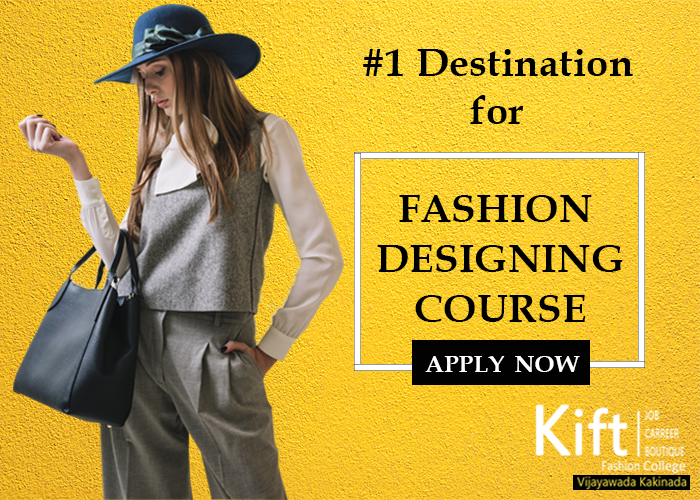 Kift Has Emerged As One Of The Best Fashiondesigning Institutes In Offering Degree And Diploma Program Of Fashion Designing Course Fashion Design Design