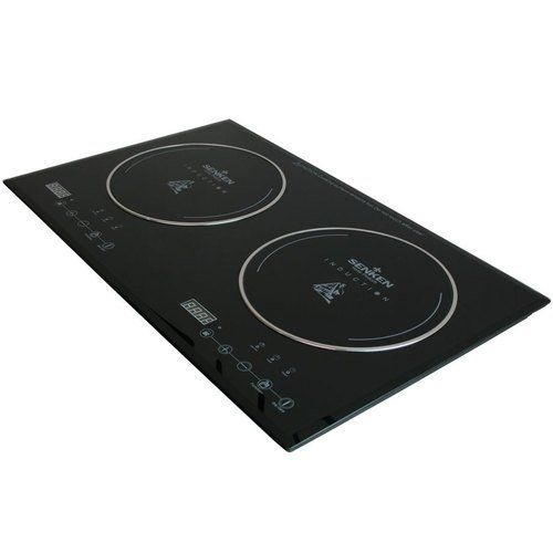 Senken Induction Stove Top Cooktop Double Luxembourg Induction Stove Induction Stove Top Cooktop