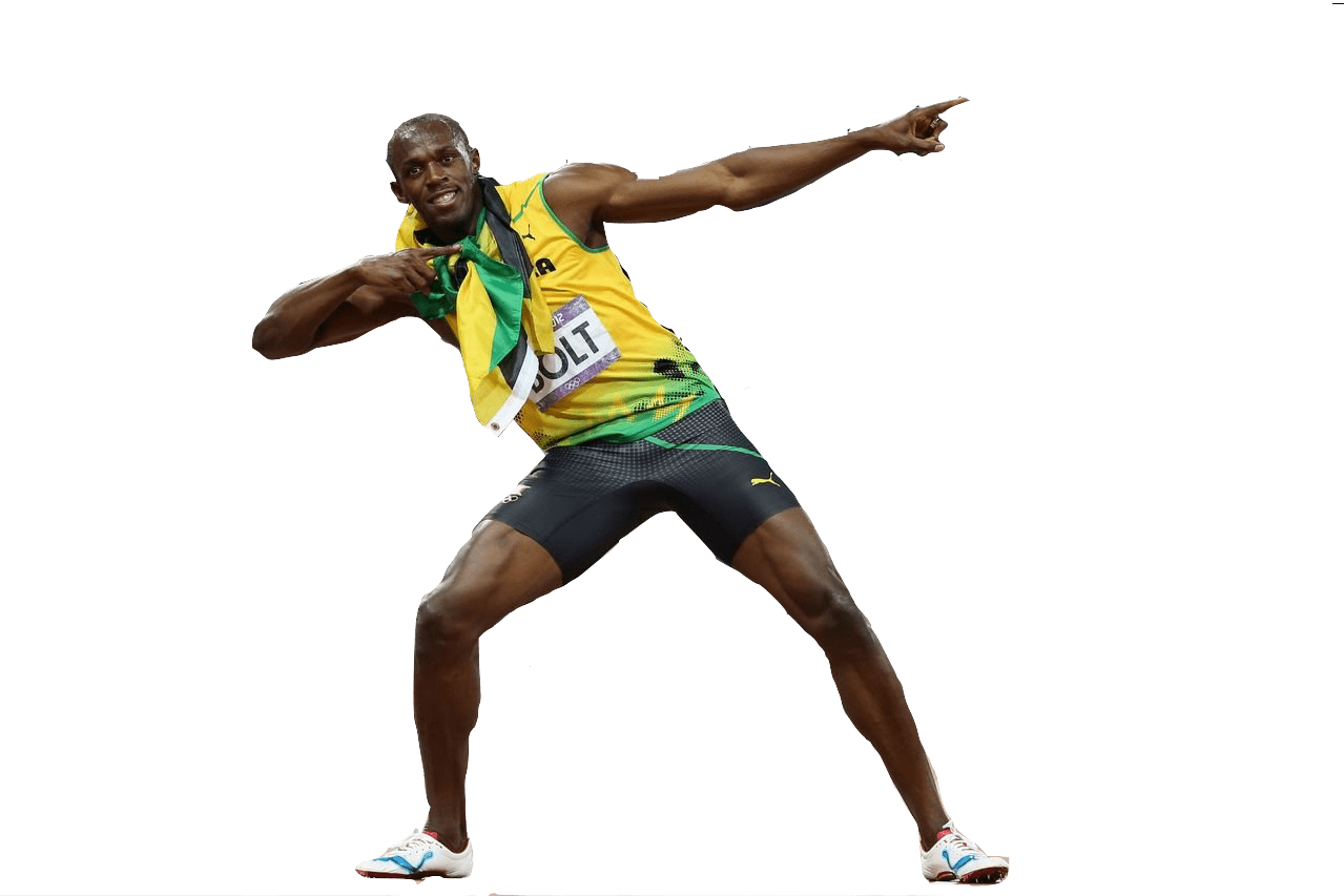 Pin by Gabriela Angeles on Pikachu Usain bolt, Usain
