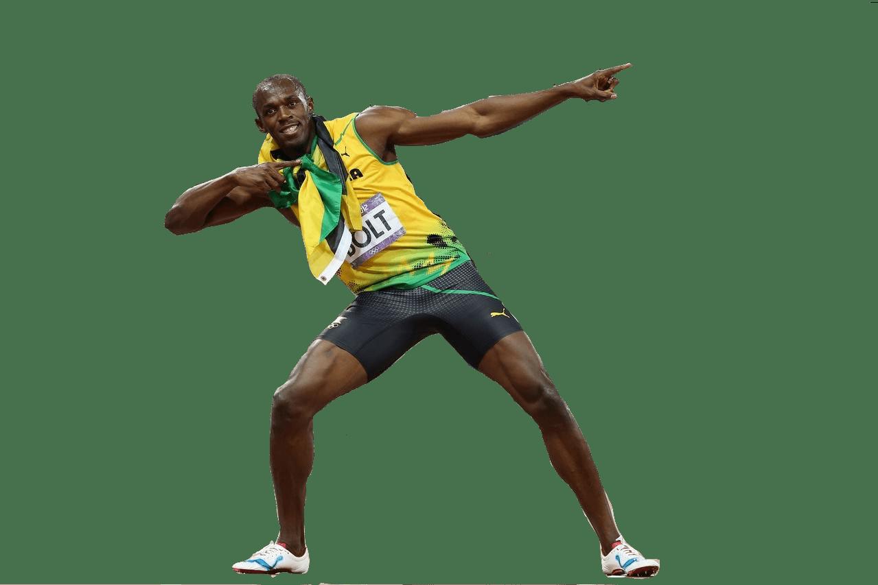 Usain Bolt Png Usain Bolt Usain Bolt Photos Usain Bolt Olympics