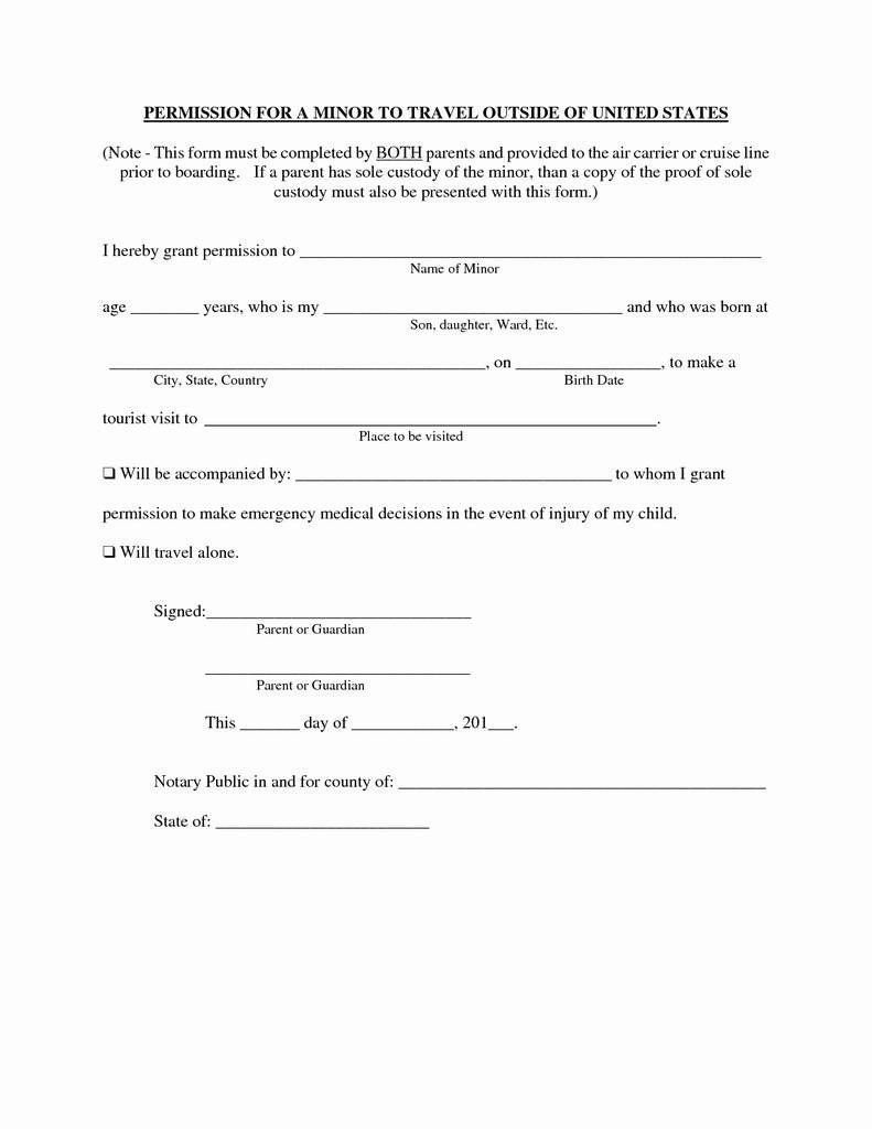 Free Printable Child Guardianship Forms Best Of Free Printable Guardianship Forms Texas Awesome Temporary Letter Templates Lettering Custody Agreement