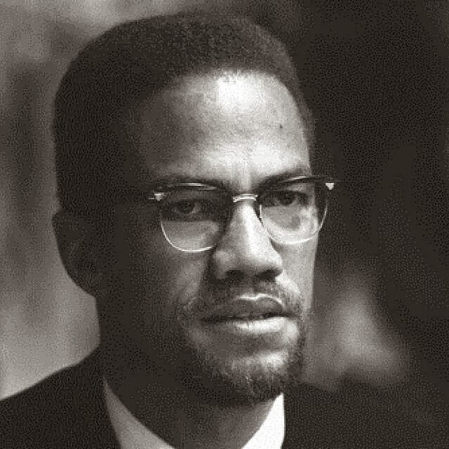 The Holidays Is Coming Out The Biggest One The Fall Where Is Your Inspiration Does It Come From Your Heart You Malcolm X Black Leaders African American History