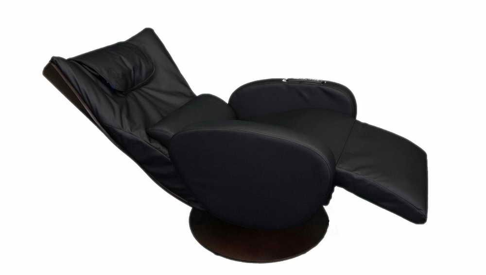 omega skyline massage chair chairs buying guide pinterest