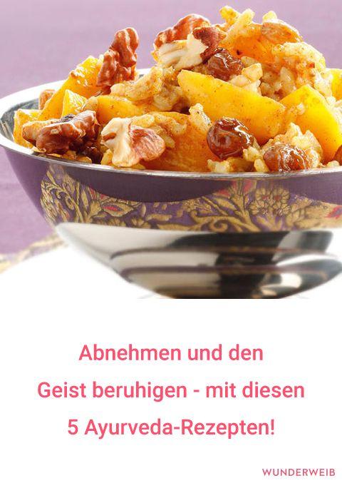 Ayurveda Küche Zum Abnehmen | Kochen Nach Ayurveda Ayurveda Pinterest Ayurveda Ayurveda
