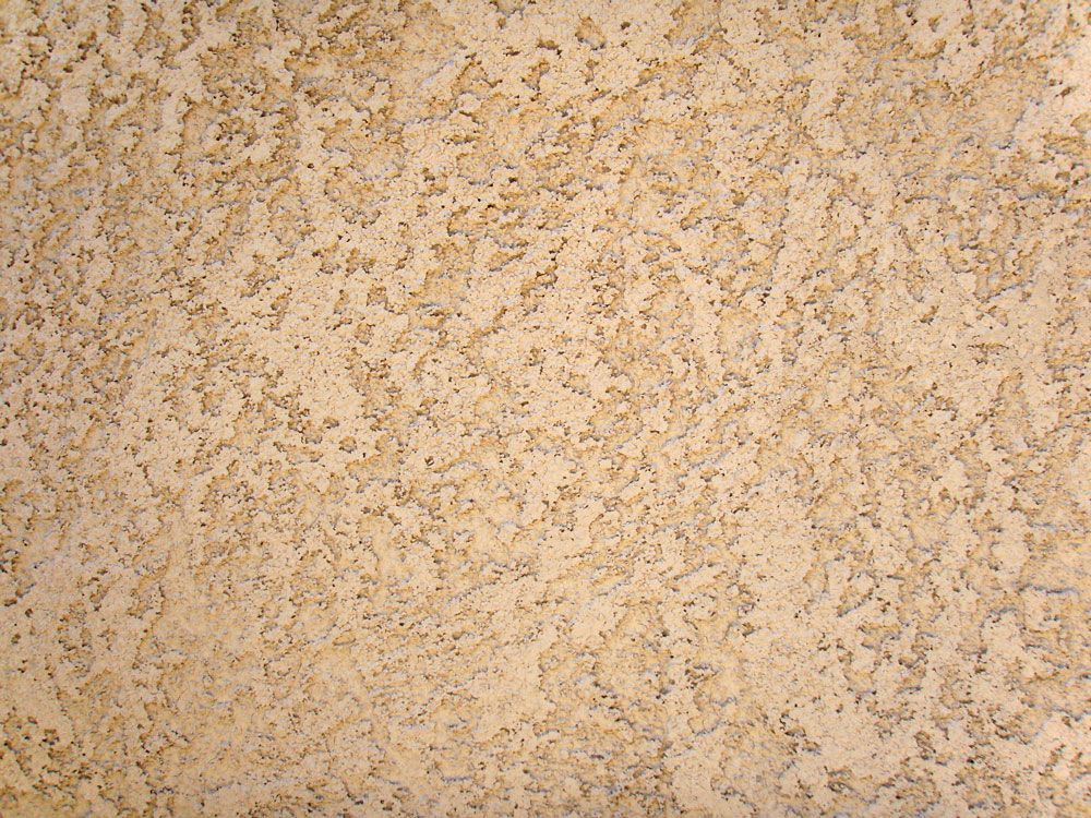 wall textures techniques | ... plastering walls, stucco definition ...