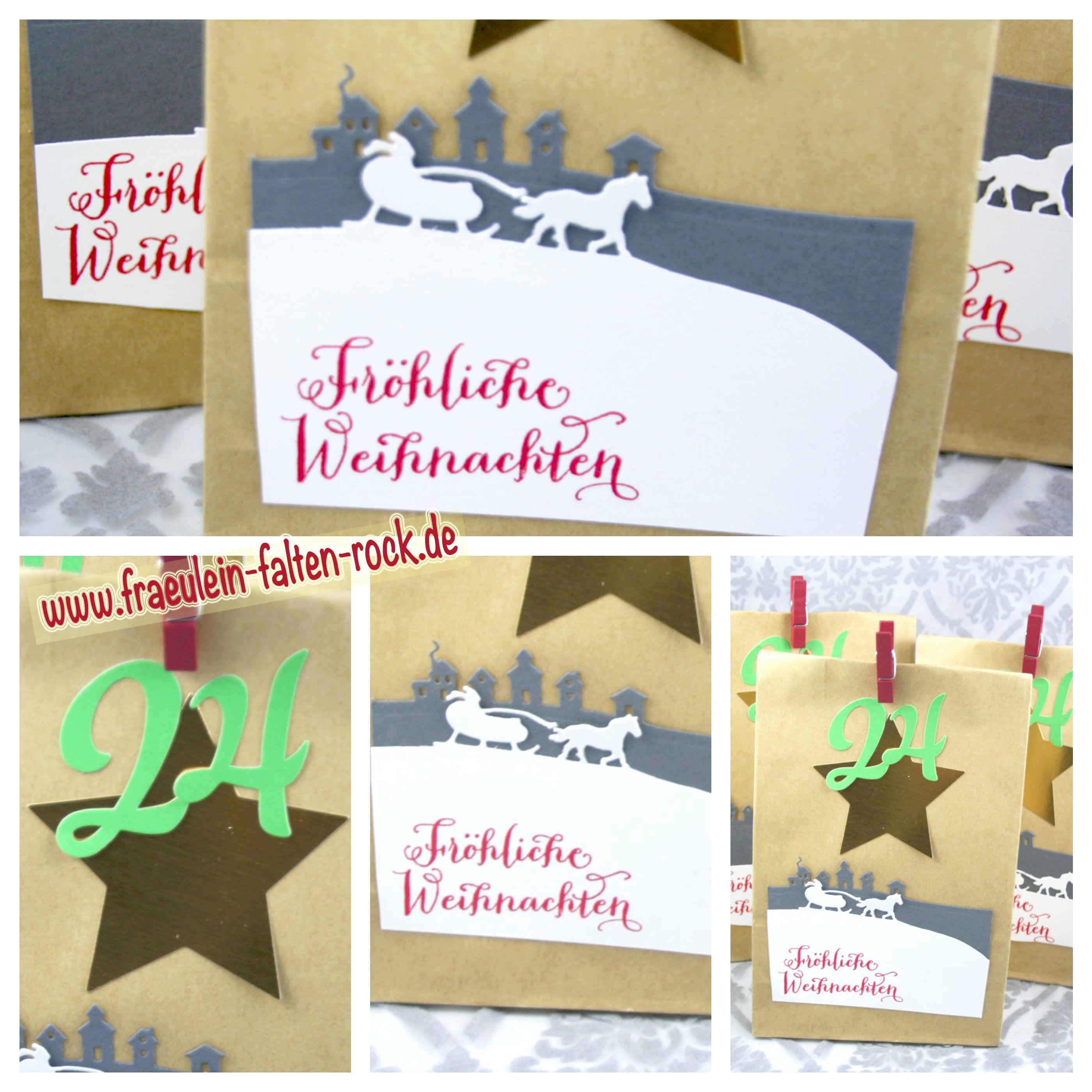 Weihnachtsverpackung, Geschenktüten   #Stampinup, #weihnachten, #hohoho, #froheweihnachten, #weihnachtsverpackungen, #weihnachtsgeschenke, #geschenke, #überrasching, #stern