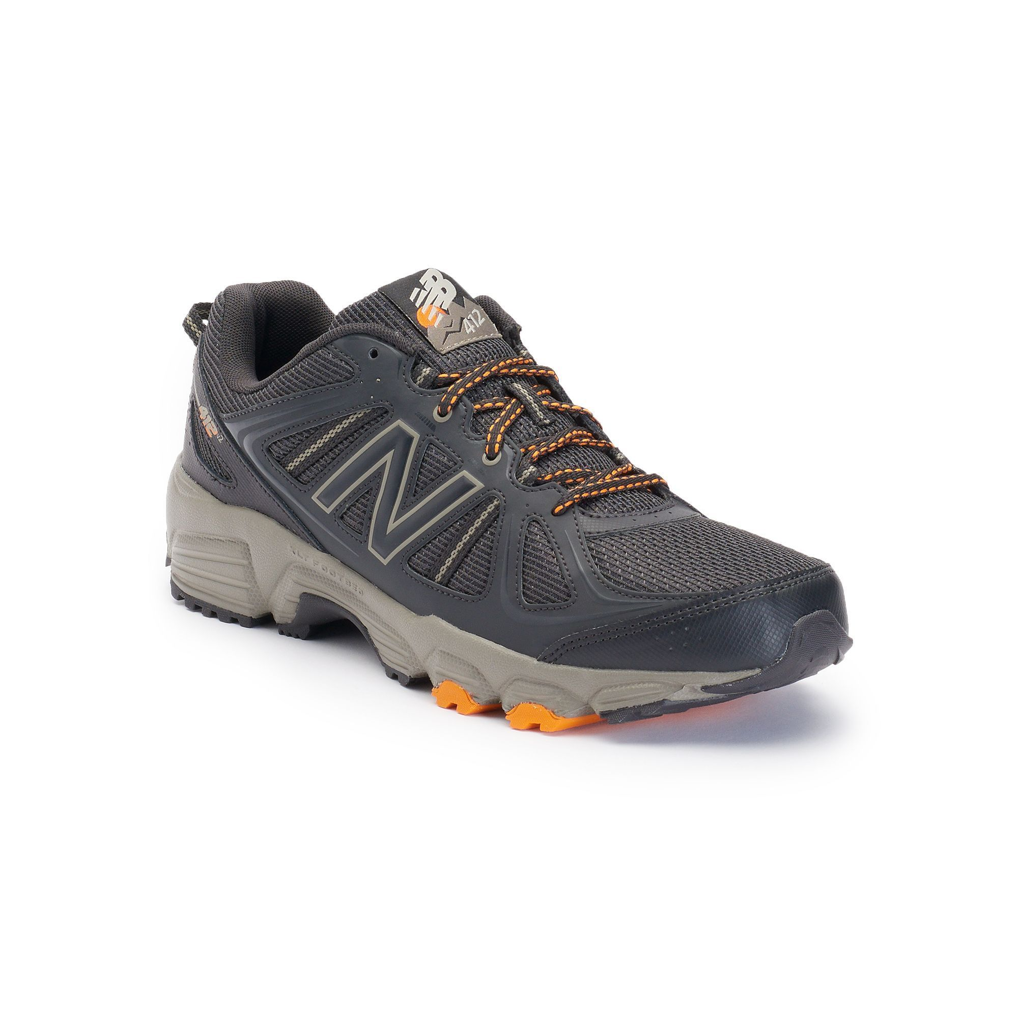 New Balance 412 Men's Trail Running Shoes Trail running