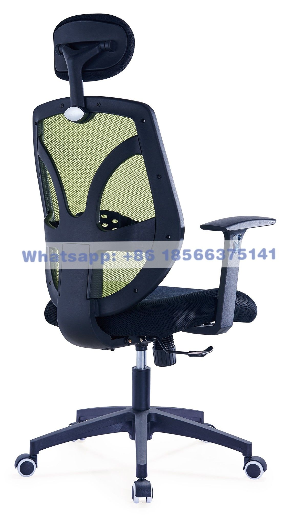 Chair Repair Pin By China Furniture On Office Chair Repair Chair Repair Chair
