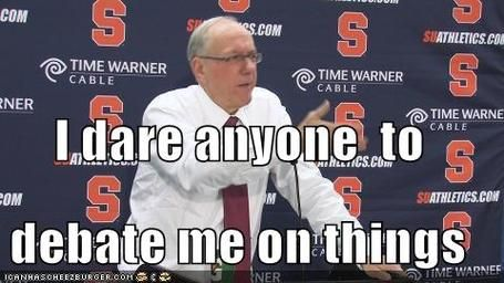 Syracuse Basketball Memes Google Search Basketball Memes Syracuse Basketball Basketball Shoes For Men