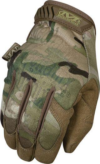 EbairSoft Airsoft parts & Tactical Gear - T Mechanix Wear MultiCam Orignal Gloves MG-78