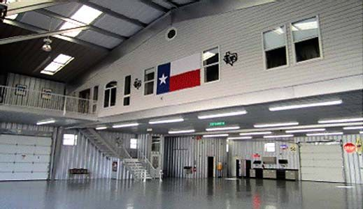 Good Hangar Homes | Hangars And Hangar Homes For Sale Hicks Field, Ft Worth (T67