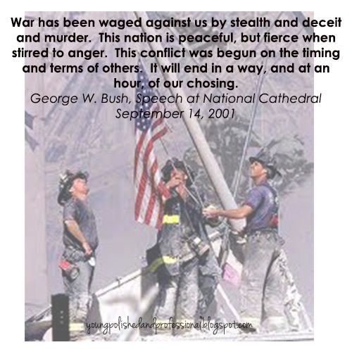 9 11 Hero Quotes And Sayings 11 Firefighter Quotes Firefighter We Will Never Forget America