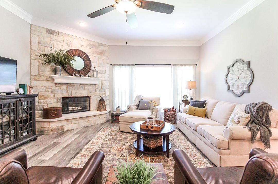 7b058db67674b7bf58ead2967dc2d898 - Better Homes And Gardens Real Estate Temple Tx