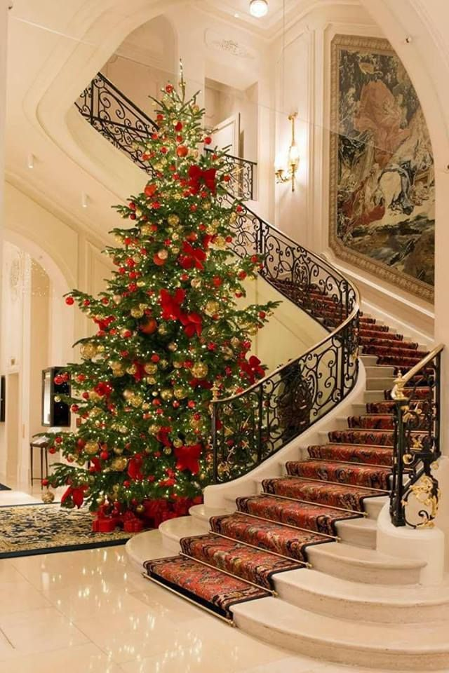 See My Selection Of Luxury Hotels And Bars In Paris Including Bar Hemingway At The Ritz Paris At Them Christmas Christmas Decorations Holiday Decor Christmas