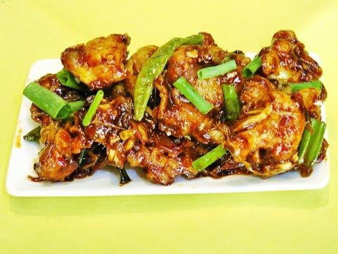 Gobi manchurian madhurasrecipe recipes pinterest gobi watch out simple easy quick indian cooking recipe videos by madhura it includes authentic maharashtrian recipes south indian recipes indo chinese forumfinder Choice Image